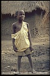1992_East ZAIRE_African child near Butembo_Jochen A. Hübener