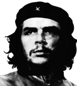 ernesto che guevara the legend and idol Ernesto che guevara (spanish:  che's legend began to spread demonstrations in protest against his assassination occurred throughout the world, .